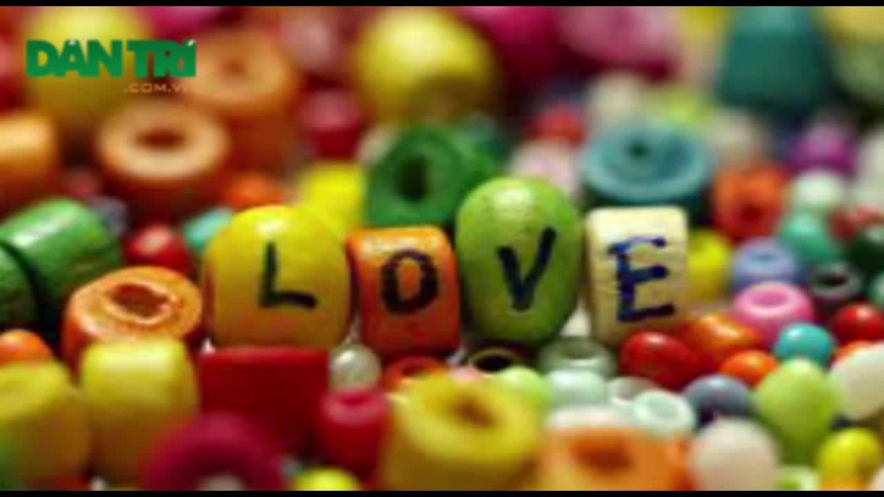 Nhật ký Radio ngày 1/9: Nếu một ngày con biết yêu