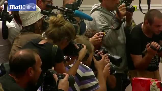 MH17: Quân nổi dậy Ukraine trao hộp đen cho Malaysia