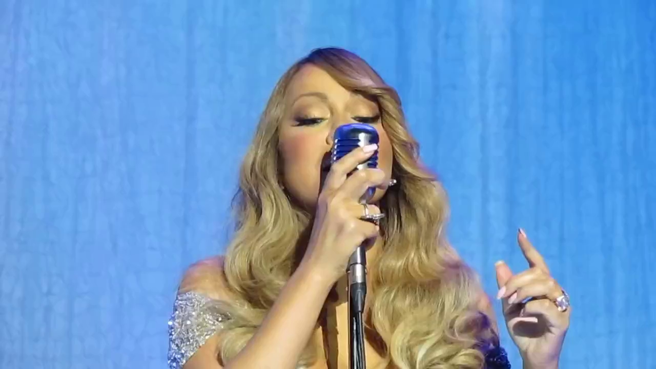 mariah-carey-against-all-odds-live-in-gl