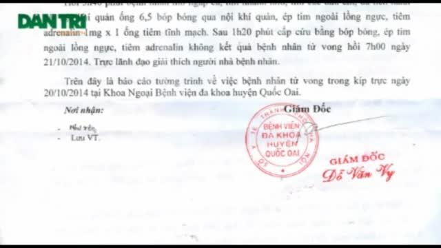 Hà Nội: Người già, trẻ em bịt mặt như ninja vì ô nhiễm khí độc