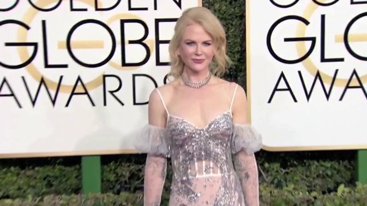 golden-globe-awards-2017-worst-dressed-c