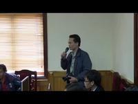 Hà Tĩnh: Cam kết dồn sức đưa con em Hương Bình quay trở lại trường