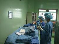Đà Nẵng đón ba em bé đầu tiên ra đời bằng phương pháp thụ tinh trong ống nghiệm