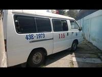 Trung tâm cấp cứu Đà Nẵng kêu cứu