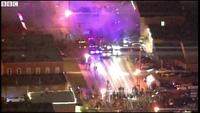 Mỹ không truy tố cảnh sát bắn chết thanh niên da màu, biểu tình bùng phát