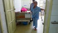 Hơn 92 triệu đồng đến với nữ sinh lớp 8 chết mòn vì gãy xương đùi (P2)