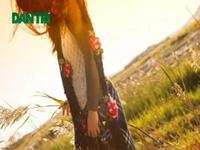 Nhật ký radio ngày 26/7: Mùa yêu quay về