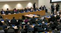 Phó Thủ tướng: Gìn giữ hòa bình cần tập trung vào gốc rễ của xung đột