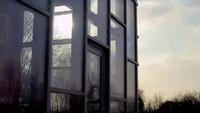 Mê mẩn ngắm kiến trúc độc đáo của ngôi nhà ở Anh