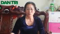 Chủ tịch tỉnh Bắc Kạn chỉ đạo làm rõ nghi án cho vay nặng lãi