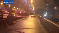 Tổng thống Nga đích thân chỉ đạo điều tra vụ ám sát lãnh đạo đảng đối lập