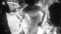 Nỗi khắc khoải mang tên Việt Nam của một em bé babylift