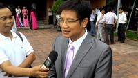 TS.Phan Thanh Hải, GĐ Trung tâm Bảo tồn Di tích Cố đô Huế nói về giá trị xe kéo
