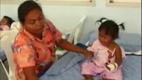 Nâng cao ý thức phòng chống dịch sốt xuất huyết của người dân
