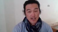 Con tin người Nhật bị IS bắt cóc khi cố gắng cứu bạn
