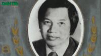 """Vụ án sát hại dã man vợ chồng nghệ sĩ Thanh Nga và """"cuộn chỉ rối"""" bí ẩn"""