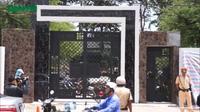 Toàn cảnh vụ thảm sát 6 người bị giết tại Bình Phước