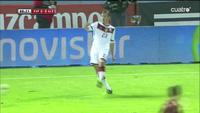 Kroos tỏa sáng giúp Đức hạ gục Tây Ban Nha