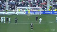 Bale ấn định thắng lợi may mắn 2-1 cho Real Madrid trước Cordoba