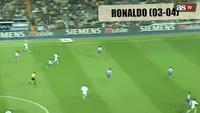 Đại chiến Atletico-Real Madrid qua những con số