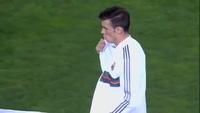 Gareth Bale: Trở lại nơi bắt đầu