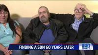 81 tuổi mới biết mình có con khi đọc lá thư vợ cất giấu
