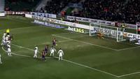 Cuộc đua Pichichi: C.Ronaldo, hãy cẩn thận với Messi!