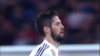 CĐV Real nổi giận vì quyết định thay người của Ancelotti