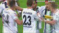 Neuer mắc sai lầm ngớ ngẩn, Bayern Munich thua muối mặt trên sân nhà
