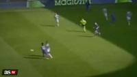 Man City dùng tiền tấn ve vãn Paul Pogba