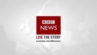 Cha của con tin người Anh bị IS giam giữ qua đời