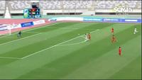 Katheeri giúp UAE dẫn Olympic Việt Nam 1-0