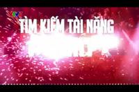 Tiết mục lồng tiếng phim Hoàn Châu Cách Cách của thí sinh nhí Vietnam's got talent