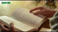 Những mảng màu của sách
