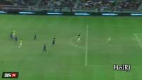 Brazil 4-0 Nhật Bản: Neymar lập poker