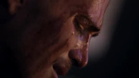 """Trailer phim """"Outcast"""" (Mối thù hoàng tộc)"""