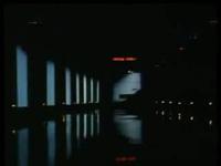 "Trailer ""Tron"" (1982)"