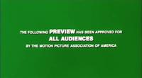 """Trailer """"Công viên kỷ Jura"""" (1993)"""