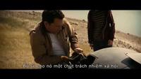 """Trailer phim """"Interstellar"""""""