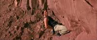 """Tom Cruise trèo lên đỉnh núi cao ở bang Utah trong """"Nhiệm vụ bất khả thi 2"""""""