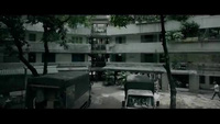 "Trailer ""Chung cư"""