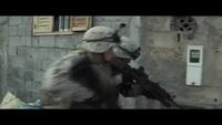 """Trailer """"American Sniper"""" (Tay súng bắn tỉa người Mỹ)"""