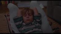 """Trailer """"Boyhood"""" (Thời niên thiếu)"""