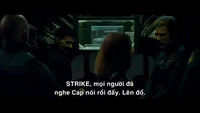 """Trailer phim """"Captain America: Chiến binh mùa đông"""" (2014)"""