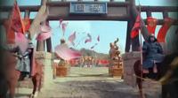 """Thiên Thu (Nhạc phim """"Võ Mị Nương truyền kỳ"""") - Tôn Nam"""