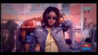 Trần Bảo Sơn xuất hiện trong MV của Thu Phương