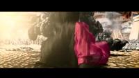 """Trailer phim """"Đại náo thiên cung"""" (2014)"""