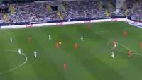 Barcelona hòa thất vọng trên sân của Malaga