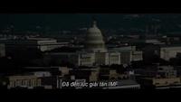 """Trailer phim """"Nhiệm vụ bất khả thi: Quốc gia bí ẩn"""""""