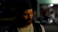 "Trailer phim ""Erin Brockovich"" (Nghị lực sống - 2000)"